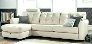 Top leather furniture manufacturers Sectional Couch Best Quality Leather Furniture Best Leather Furniture Manufacturers High Quality Quality Leather Furniture Cleaner Cconnect Best Quality Leather Furniture Best Leather Furniture Manufacturers