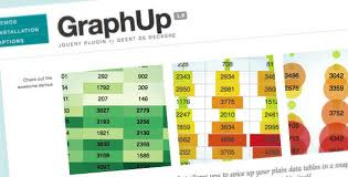 table chart design inspiration. Delighful Design Graphup With Table Chart Design Inspiration A