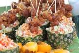 bahamas shrimp salad