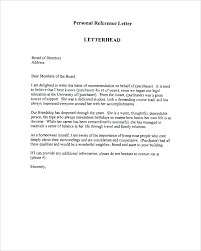 Requesting Letters Of Reference Letter Sample Requesting Something Copy Sample Request Letter For