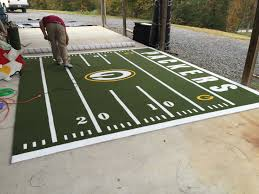 turf rugstailgating turf rugs tailgating camping name it along with gorgeous football field carpet design
