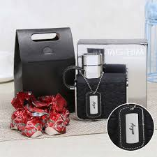 armaf him personalized perfume her for men