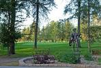 Nipawin Evergreen Golf Course - Home | Facebook