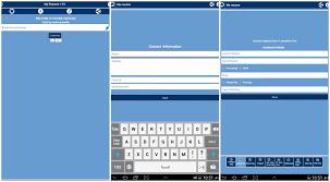 Free Resume Builder App For Android Smart Resume Builder Cv Free