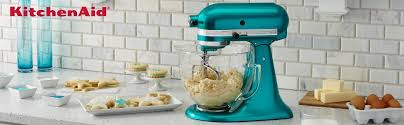 kitchenaid stand mixer sale. kitchenaid artisan design series 5-quart tilt-head stand mixer with glass bowl kitchenaid sale .