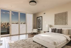 nanawall introduces glass wall panel shades builder walls and ceilings windows s walls nanawall systems