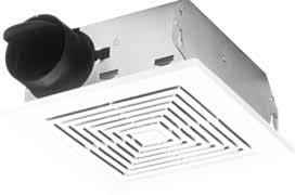 671 standard economy fans bath and ventilation fans broan 671