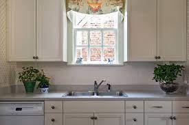 kitchen cabinet refacing kitchen