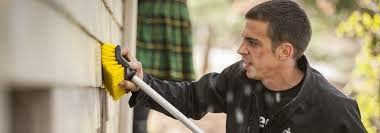 Men In Kilts Window & Gutter Cleaning, Pressure & House Washing & WE'LL MAKE YOUR HOME & OFFICE SPARKLE Adamdwight.com