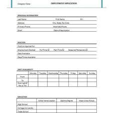 Resume Template Online Resumes Portfolio Functional Regarding 24