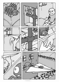 Fumetti Da Colorare Per Bambini Midisegni