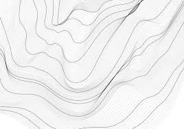 波模様 に関するベクター画像写真素材psdファイル 無料ダウンロード