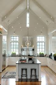 Image Pendant Lights Pitched Roof Lighting Ideas And Vaulted Ceilings History Pros Cons And Inspirational Furniture Gallery Pitched Roof Lighting Ideas And Vaulted Ceilings History Pros