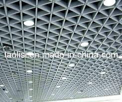 acoustical wall tile foam home depot soundproof ceiling tiles acoustic panels acoustics soundproofing armstrong