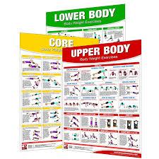 Cheap Leg Workout Exercises Find Leg Workout Exercises