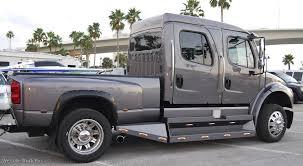 high lifted pickup trucks - Google Search | Trucks | Pinterest ...