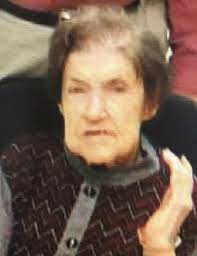 Jean Loraine Wade Obituary - Visitation & Funeral Information