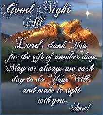 Good Night Prayer Quotes Unique Good Night Prayer Quotes Jaw Dropping Goodnight Prayers 48 Good
