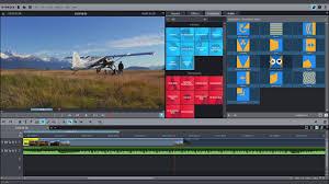 Magix Photo Graphic Designer 15 Magix Movie Edit Pro Introductory Video Tutorial 2019