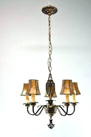 chandeliers chandelier chain cover cool about remodel designing home inspiration unique and the