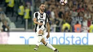 """Bonucci sagte ManUtd für Juve ab: """"Herz hatte schon entschieden  heimzugehen"""""""