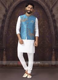 Mens Koti Design Stylish Mens Nehru Jacket