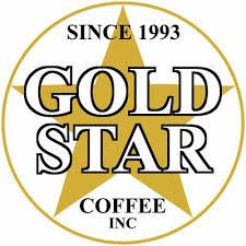 Tätig ist sie im bereich «betreiben von gastronomiebetrieben». World S Best Coffee Order Online The Best Coffee Beans