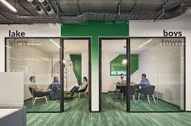 office glass door design. Images Courtesy Of Glassdoor Office Glass Door Design G