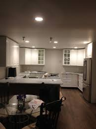 Ceramic Tile Flooring Kitchen Who Loves Their Porcelain Wood Floor Tile