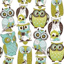 ᐈ Owls stock animated, Royalty Free <b>cute owl</b> drawings | download ...