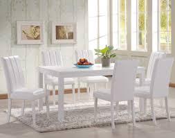 West Elm Kitchen Table Excellent Ideas White Parsons Dining Table Fancy Idea West Elm