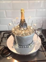 12 Dainty Cakes 30th Bday Photo 30th Birthday Cake Beautiful