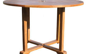 costco plans teak ana cloth concrete wicker cover top height dining cedar set furniture sets outdoor