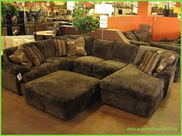 oversized sofa and loveseat. Impressive Furniture Sectional Leather Sofas Large Sectionals In Oversized Sofa And Loveseat