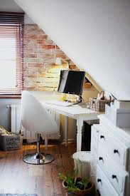 home office nook. Nook Home Office