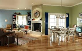 decorating ideas colours living room painting colors rooms color for with brown couch paint selector the home depot good looking coast