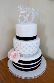 Happy Birthday Dad Cake Designs Mens Ideas Simple 50th For 1