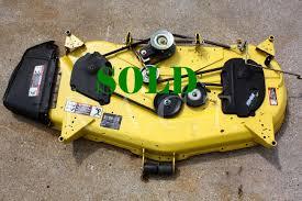 similiar mower deck keywords mower deck john deere gt lx series 54 mower deck 325 345 355 deck