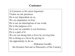 Definition Of Good Customer Services What Is Customer Service Paramount Training Development