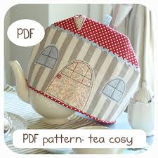 17 Best images about Tea cozy on Pinterest | Warm, Food and ... & 17 Best images about Tea cozy on Pinterest | Warm, Food and beverage and  The morning Adamdwight.com