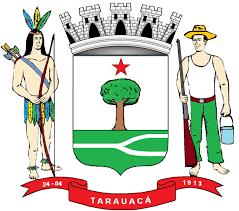 Resultado de imagem para Tarauacá eleição