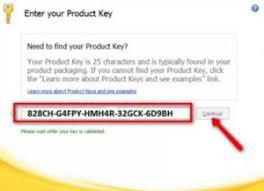 Microsoft Office 2007 Crack Product Key Full Version Free