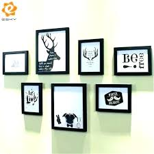 picture wall layout picture frame layout on wall small size of collage ideas family photo picture