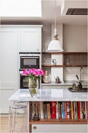 Home Decor For Kitchen 17 Best Images About Bitchin Kitchen Kitchen Decor Home Decor