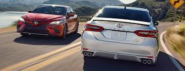 2018 toyota camry xse exhaust. 2018 toyota camry florence sc xse exhaust a