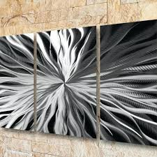 aluminum wall art silver wall art cosmic energy by aluminum metal art panels with abstract design on abstract metal wall art canada with aluminum wall art toxi club