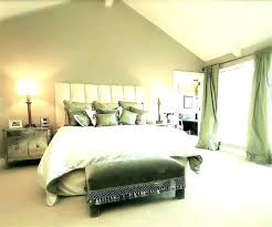 Gold And Brown Bedroom Ideas Green And Gold Bedroom Brown Bedroom  Accessories Lime Green And Brown . Gold And Brown Bedroom Ideas ...