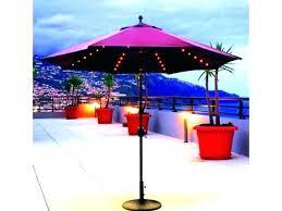 full size of atleisure multi tilt 85 solar offset patio umbrella blue with lights hampton bay