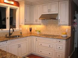 installing under cabinet lighting. Installing Under Cabinet Lighting N