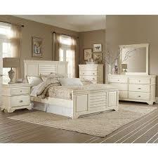 Off White Bedroom Furniture | Home Design Ideas